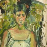 1999 Andrea