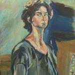 1999 Autoportret