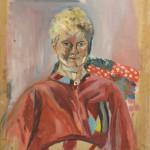 1999 Maminka