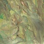 1999 Mira v lese