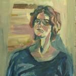 1999 Portret