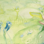 2000 Iris