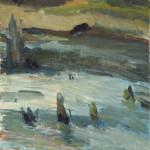 2001 Jezero
