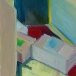 2002 Barevne-hroby20x15