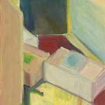2002 Krabičky III