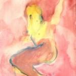 2002 eva (akvarel7) 30x19cm